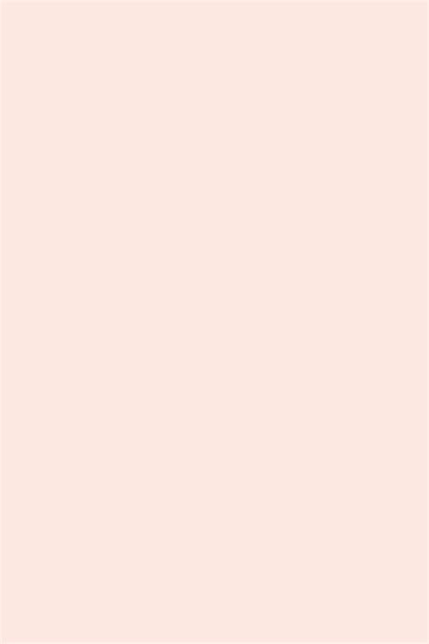 whitish pink paint colours middleton pink farrow ball