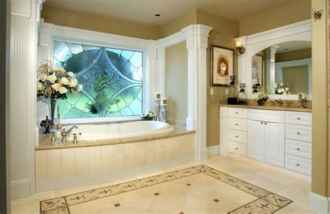traditional bathroom ideas photo gallery floor tiles images modern bedroom designs and
