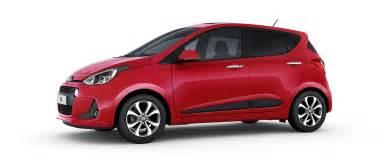 new generation i10 cars showroom hyundai motor europe