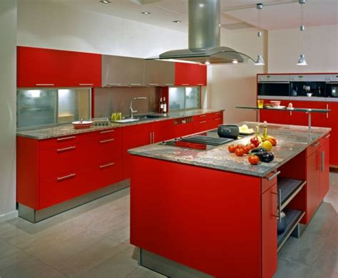 kitchen ls ideas kitchen cabinet refacing ideas two tone color kitchen design ideas at hote ls