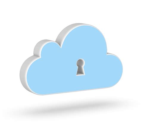 infosecurity nist issues guidelines for cloud