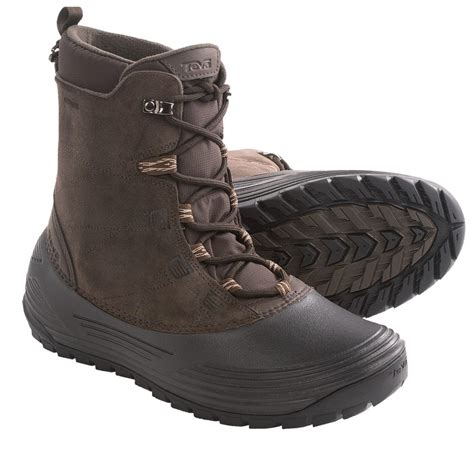 top 10 snow boots for top must shoes for winter ideas hq