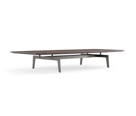 Tribeca Coffee Table Tribeca Coffee Table Coffee Tables From Poliform Architonic