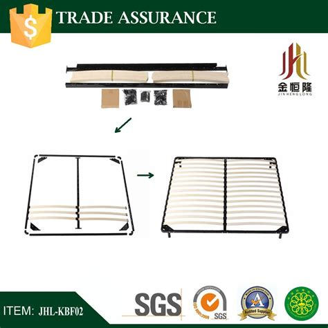 cheap metal frame beds cheap metal bed frame buy bed frame metal bed frame