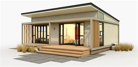 60m2 house design download 60m2 house design stabygutt