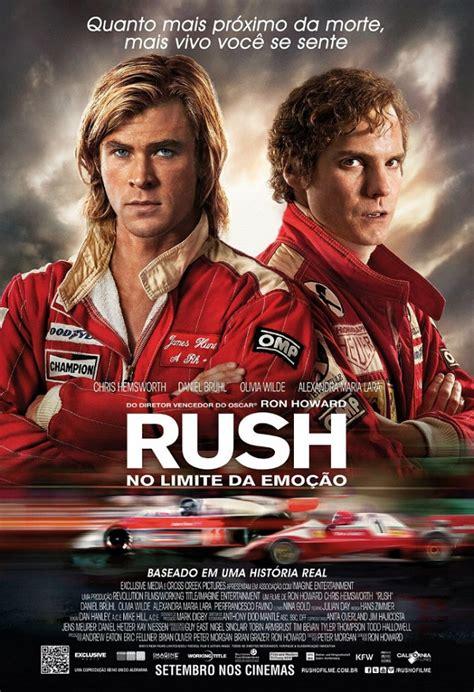 film rush quot rush quot full movie blu ray mkv download online 2013 new