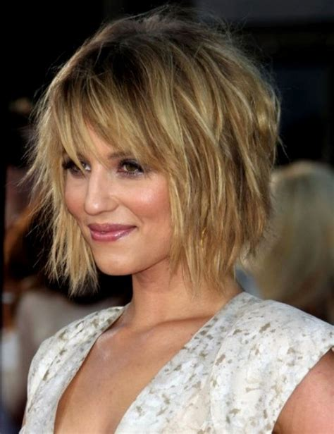 hairstyles scruffy bob 41 quick and cute messy hairstyles 2018 beautified designs