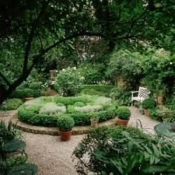 Galerry design ideas for gravel gardens