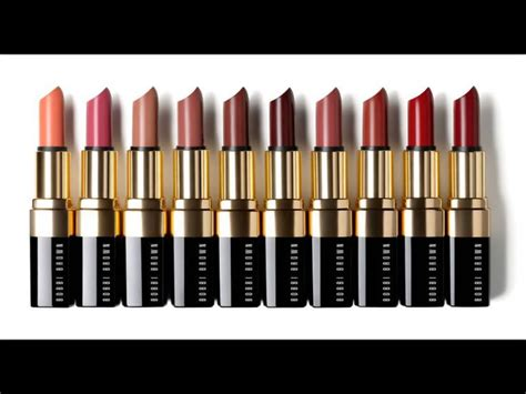 brown lipstick shades 97 best brown lipstick colors البنيات images on pinterest