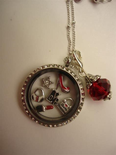 Cheap Origami Owl Lockets - 17 best images about origami owl ideas on