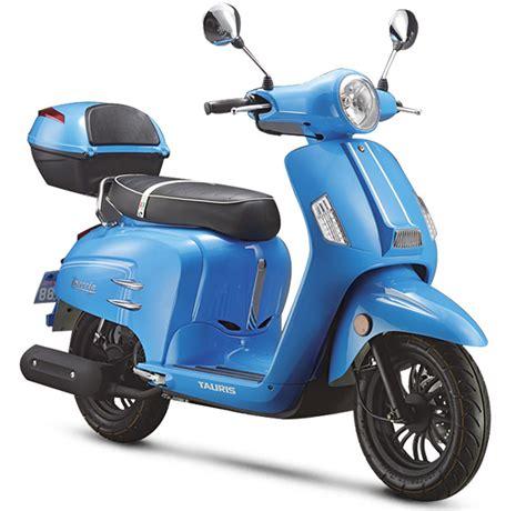 Honda 50ccm Motorrad Gebraucht by Gebrauchte Motorroller Gebrauchte Honda Motorroller 125