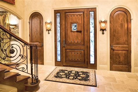 jeld wen exterior door entry doors exterior doors front doors in orange county