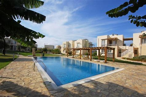 cyprus appartments one bedroom elite beach penthouse northern cyprus property