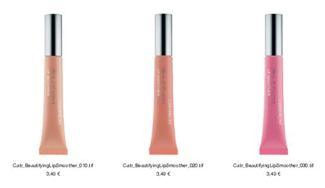 3in1 Glow 015 this is me 187 nail catrice prodotti fuori