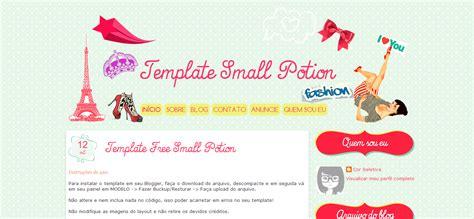layout free para o seu blog 1001 julietas ideias trocadas layout free 178