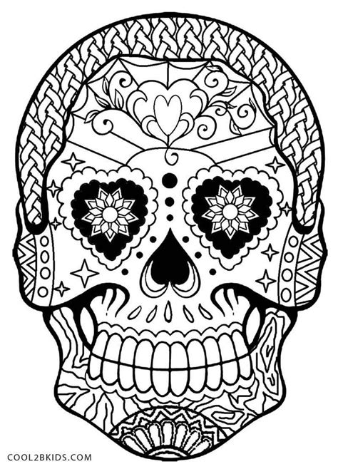 coloring books for grown ups dia de los muertos 466 best images about day of the dead on