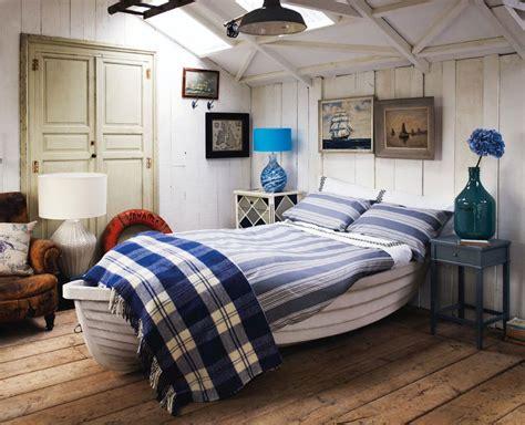 how to interior decorate nautical interior design style and decoration ideas