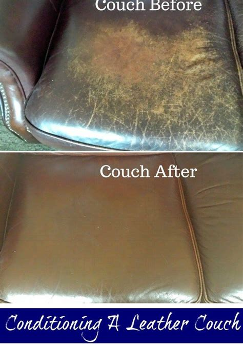 what to use to clean leather sofa 536 best clean diy cleaners images on pinterest clean