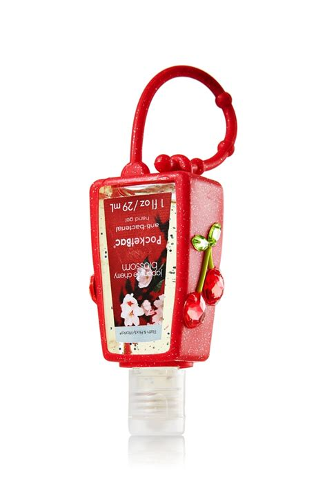 Pocketbac Holder Cherries Rhinestone 82 best pocketbac items images on