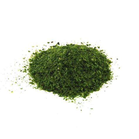 Alga Tea Teh Herbal aonori seaweed flakes japanese cooking recipes
