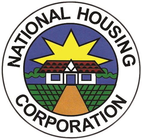 national housing act national housing corporation tanzania african union for housing finance
