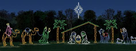 free christmas lights branson mo branson s gift of lights branson mo