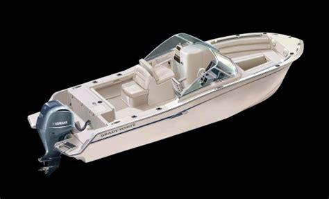 scout boats vs grady white playing grady white freedom 235 2016 grady white