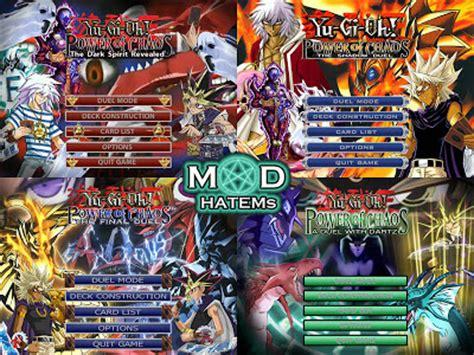 kumpulan game mod hack download kumpulan game yugi oh pc all cheat and trick games