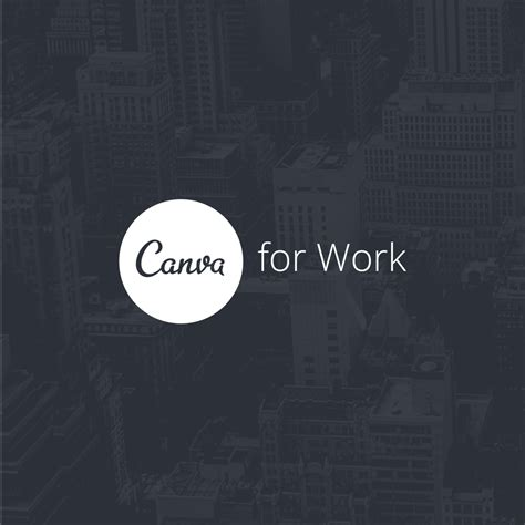 canva yelp canva for work launches to 4 million users