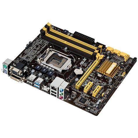 best micro atx motherboards asus b85m g r2 0 lga 1150 micro atx motherboard b85m g r2