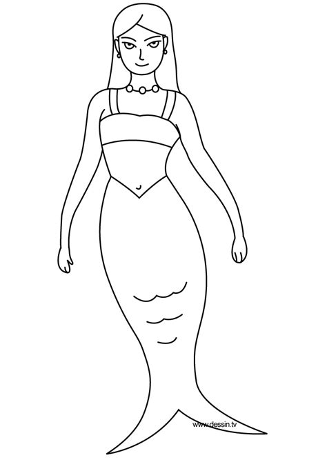 mako templates h2o mako mermaid coloring pages coloring pages