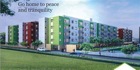 Gateway Floor Plan tvs emerald greenhills in perungalathur chennai price
