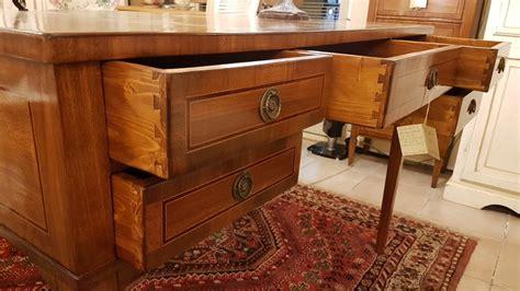 piano scrivania su misura piano scrivania su misura home design e interior ideas