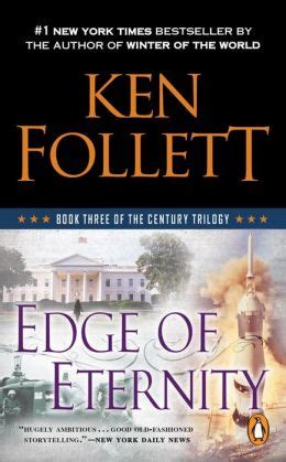 libro edge of eternity century edge of eternity the century trilogy 3 by ken follett 9780698160576 nook book ebook