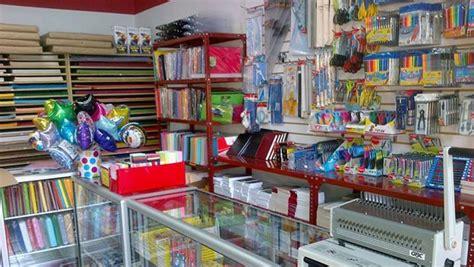 imagenes de librerias escolares librer 237 a elgin lugares para comprar 250 tiles escolares en