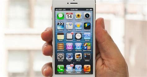 iphone  masuk indonesia berapa harganya