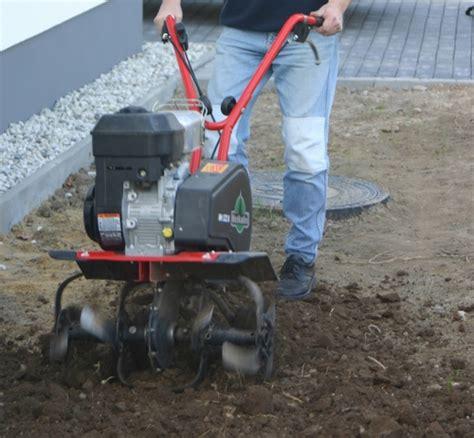 Ausbildung Garten Und Landschaftsbau Magdeburg by Motorhacke 50 Cm Arbeitsbreite Mieten Und Leihen Rentas