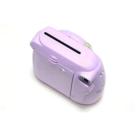 polaroid instax mini 8 instax mini 8 polaroid purple