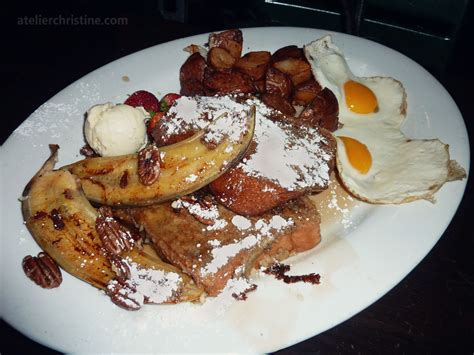 hash house a go go chicago menu hash house a go go dress code