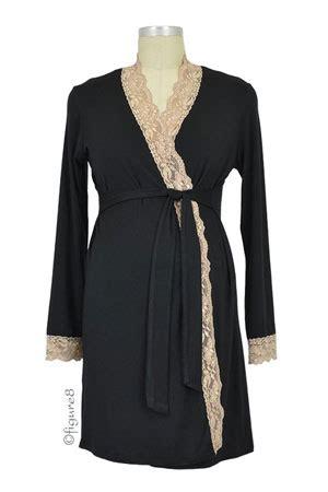 Jepitan Baju Jb1 Set Of 20 Pcs baju modal lace sleeveless nursing pj set in black lace
