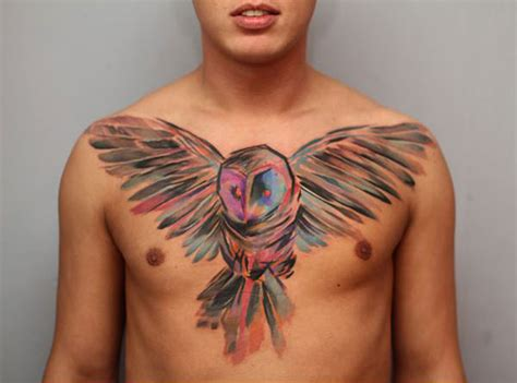 ondrash tattoo 1000 images about owl ideas on owl tattoos