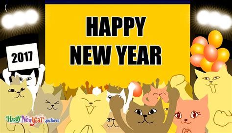 the year of the cat new year happy new year cat happynewyear pictures