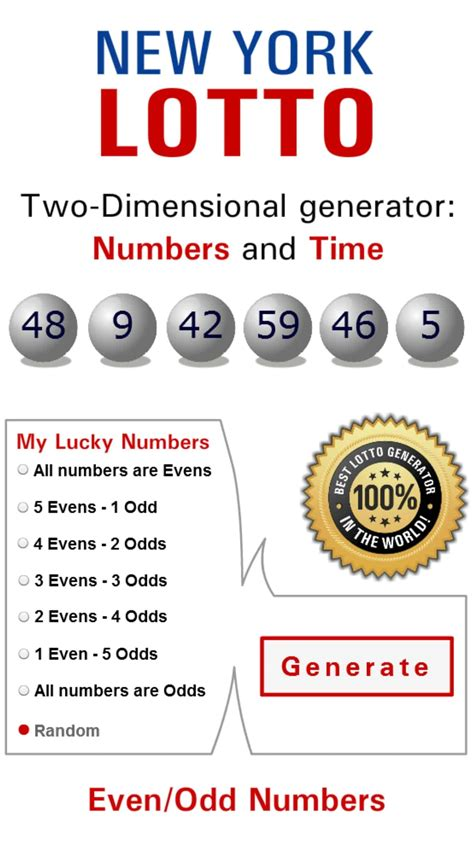 Number Search Ny Lotto Winning Numbers Ny Winning Lotto Numbers Az