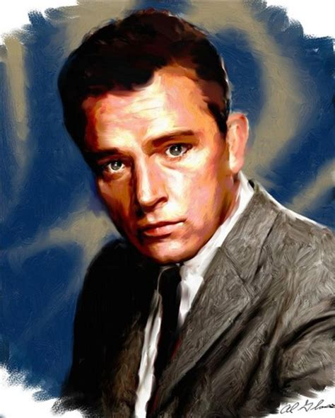 actors who died young celebrities who died young images richard burton hd