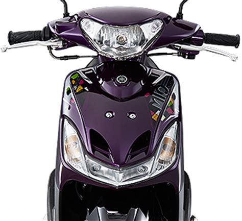 Lu Led Motor Mio Sporty 1 mio sporty accessories pictures to pin on