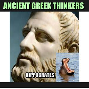 Ancient Memes - ancient greek memes image memes at relatably com