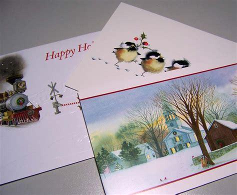 the art box postcards 0714865176 art lesson sixteen