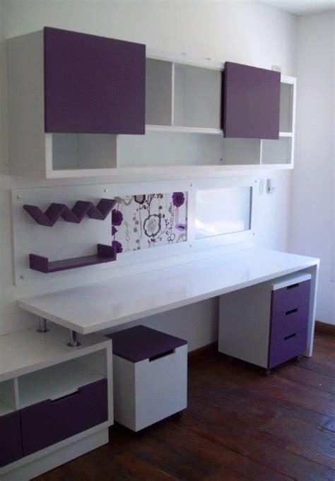 escritorios para nia escritorio compacto para nias