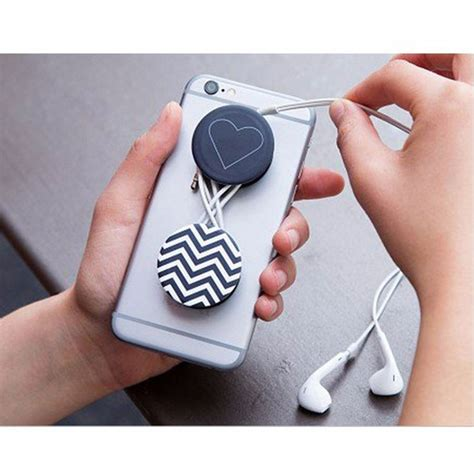 Popsocket Phone Holder 7 73 best popsocket images on iphone accessories