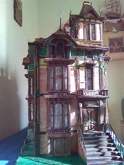 haunted doll 381 beautiful awesome and dollhouses on